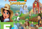 FarmVille 2 Country Escape apk free download