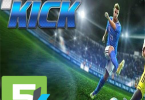 Final kick apk free download 5kapks