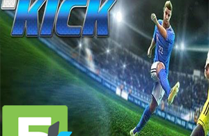 Final kick apk free download 5kapks