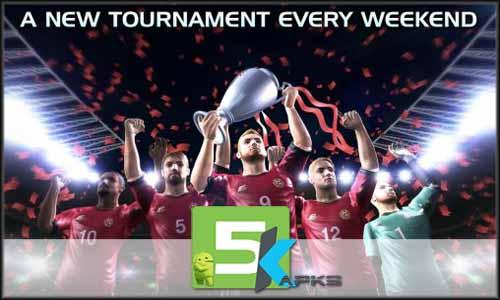 Final kick full offline complete download free 5kapks