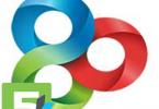 GO Launcher Prime VIP Themes apk free download