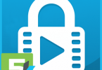 Hide Video apk free download 5kapks