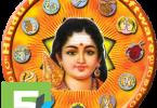 Horoscope Malayalam Pro apk free download 5kapks
