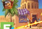 Metal Squad apk free download 5kapks