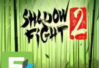 Shadow Fight 2 apk free download 5kapks