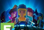 Soul Knight apk free download 5kapks