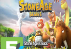 Stone Age Begins apk free download