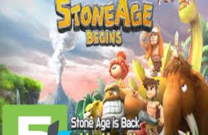 Stone Age Begins apk free download