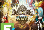 Summoners War apk free download 5kapks