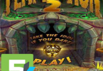 Temple Run 2 apk free download 5kapks