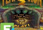 Temple Run 2 apk free download 5kapks