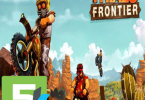 Trials Frontier apk free download