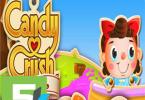 candy crush soda saga apk free download 5kapks