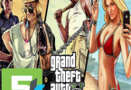 gta 5 apk free download 5kapks