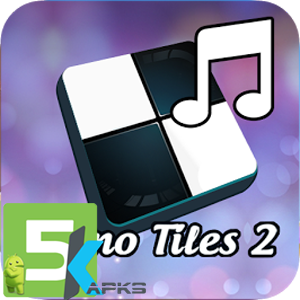 piano tiles 2 free download 5kapks