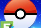 pokemon go apk free download 5kapkspokemon go apk free download 5kapks