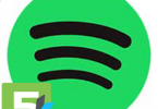 spotify premium apk free download 5kapks