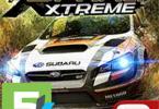 Asphalt Xtreme apk free download 5kapks