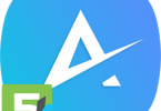 Aspire Ux S8 - Icon Pack apk free download 5kapks