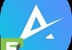 Aspire Ux S8 - Icon Pack apk free download 5kapks