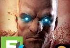 BloodWarrior apk free download 5kapks
