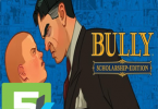 Bully Anniversary Edition apk free download 5kapks