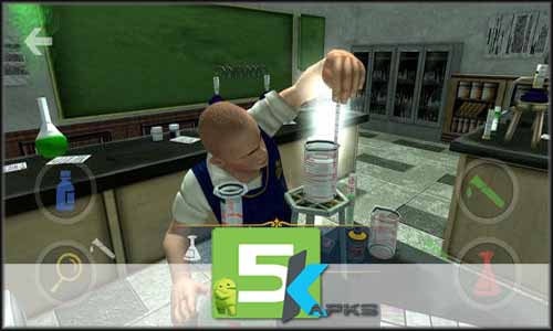 Bully Anniversary Edition full offline complete download free 5kapks