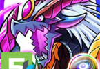 Bulu Monster apk free download 5kapks