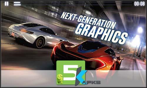 CSR Racing 2 full offline complete download free 5kapks
