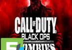Call of Duty Black Ops Zombies apk free download 5kapks