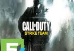 Call of Duty Strike Team apk free download 5kapks