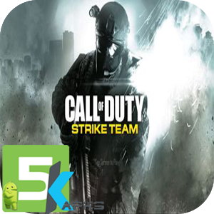 Searchcall Of Duty Apk Obb