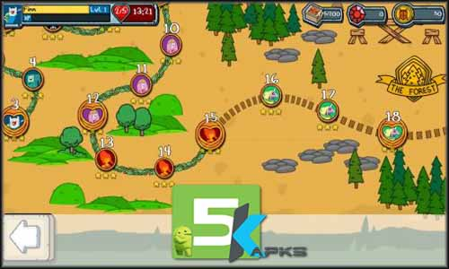 card wars 2 apk download