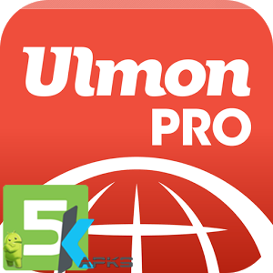 City Maps 2Go Pro Offline Maps apk free download 5kapks