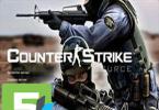 Counter Strike apk free download 5kapks