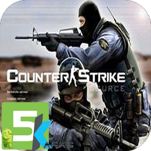 download counter strike condition zero for android