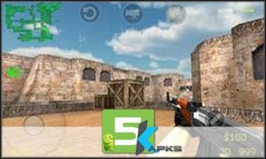 Counter strike go apk free download cs go bets.ru