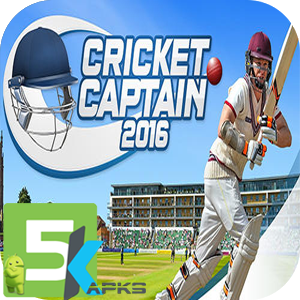 Cricket Captain 2016 v0 56 Apk+Obb Data [!Updated Version] Android