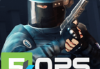Critical Ops apk free download 5kapks