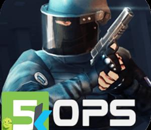 Critical Ops apk free download 5kapks