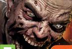 DEAD WARFARE Zombie apk free download 5kapks