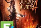 Dungeon Hunter 4 apk free download 5kapks