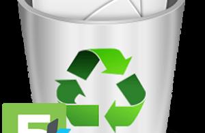 Easy Uninstaller App Uninstall apk free download 5kapks