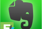 Evernote Premium apk free download 5kapks