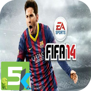 fifa mobile mod apk download android 1