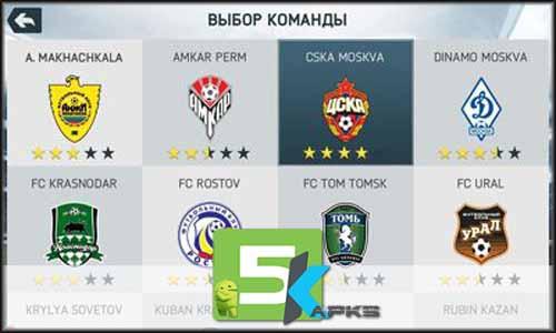 download fifa 14 apk+obb
