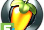 FL Studio Mobile apk free download 5kapks