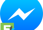 Facebook Messenger apk free download 5kapks