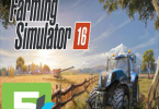 Farming simulator 16 apk free download 5kapks