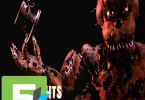 Five nights at Freddy's 4 apk free download 5kapks